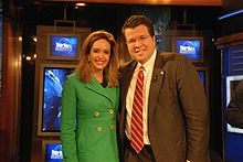 Jeri Thompson with Neil Cavuto.jpg