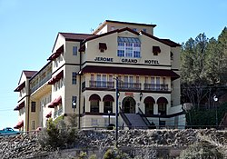 Jerome Grand Hotel (Jerome, Arizona).jpg