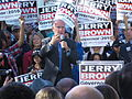 Jerry Brown Rally A.jpg