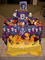 Jerry Garcia Finished Ofrenda (1804390163).jpg