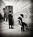 Jerusalem (4767338855).jpg