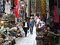 Jerusalem Old City (2065136914).jpg