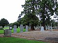 Jesuit plot, Glasnevin cemetery - geograph.org.uk - 337671.jpg