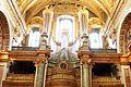 Jesuitenkirche-IMG 2926 Orgel.JPG