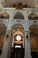 JesuitenkircheSolothurn2.jpg