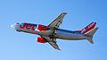 Jet2 B737-300 G-CELC (4185775534).jpg