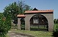 Jewish cemetery Sieniawa IMGP4507.jpg