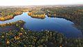 Jezioro Karlikowskie 2.jpg