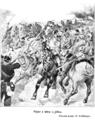 Jicin Battle Schuellinger.png