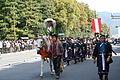 Jidai Matsuri 2009 060.jpg