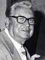 Jim Rhodes in Bettsville, Ohio October 15, 1981 (1).jpg
