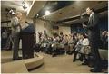 Jimmy Carter at a press conference - NARA - 183439.tif