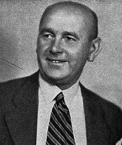 Jindřich Freiwald (1890-1945).jpg