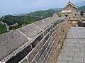Jingshaling to Simatai 18 (4781599297).jpg