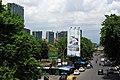 Jl. Jenderal Ahmad Yani - panoramio.jpg
