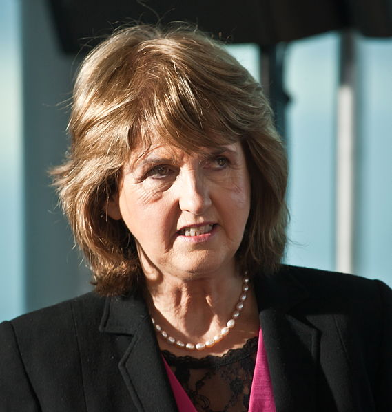 File:Joan Burton crop.jpg