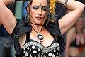 Jody from Girdwood ending her performance (4778547229).jpg