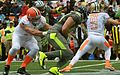 Joe Thomas, JJ Watt, Drew Brees 2014 Pro Bowl.jpg