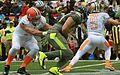 Joe Thomas, JJ Watt, Drew Brees 2014 Pro Bowl.jpg