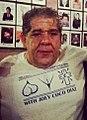 Joey Diaz.jpg