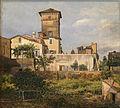 Johan Christian Dahl - Scene from the Villa Malta - Google Art Project.jpg