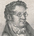 Johan Christoffer Askelof.jpg