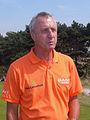 Johan Cruijff cropped.jpg