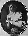 Johann Carl Loth - Die reuige Magdalena - 1636 - Bavarian State Painting Collections.jpg