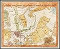 Johann Elert Bode - Vorstellung einer Gegend des gestirnten Himmels von Nordwest nach Nordost (December).jpg