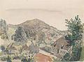 Johann Nepomuk Passini Im Tal von Bad Rohitsch-Sauerbrunn.jpg