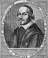 Johannes Cocceius.jpg