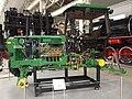 John Deere 3350 tractor cut.JPG