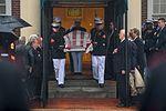 John Glenn Funeral (3295619).jpg