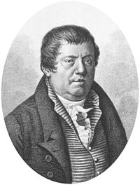 John Leslie (1766-1832) by Ambroise Tardieu.jpg