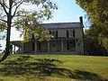 John M. Rorex House.JPG