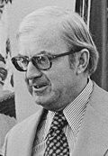 John McLaughlin in 1974.jpg