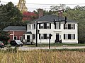 John Robbins House Acton Massachusetts.jpg