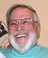John Romita Sr, 2006.jpg