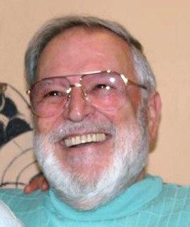 John Romita Sr. American comic book artist