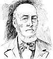 John Smith Griffin 1899.jpeg