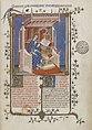 John of Salisbury, Policraticus (French).jpg