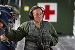 Joint Readiness Training Center 140317-F-XL333-518.jpg