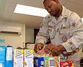 Joint Task Force Guantanamo Activity DVIDS205668.jpg