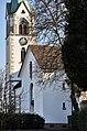 Jona (SG) - Katholische Kirche IMG 7088.JPG
