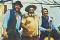 Jorge Gauna, Juan Carlos Bares y José Curbelo-detalle.jpg