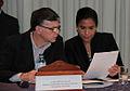 Jornada de Cooperación Iberoamericana (6836930054).jpg