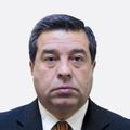 José Alberto Herrera.png