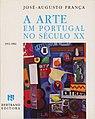 José Augusto França Arte em Portugal no Século XX.jpg