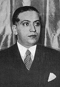 José Calvo Sotelo, retrato en Vida Gallega 1936.jpg