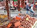 Jos market06 800px.jpg